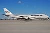 Southern Air (2nd) Boeing 747-228F N753SA (msn 21787) MIA (Bruce Drum). Image: 100228.