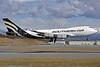 Southern Air (2nd) Boeing 747-2B5F N708SA (msn 24196) ANC (Tony Storck). Image: 905220.