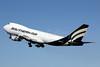 Southern Air (2nd) Boeing 747-2B5F N704SA (msn 24195) ANC (Michael B. Ing). Image: 908072.
