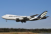 Southern Air (2nd) Boeing 747-2F6B (F) N765SA (msn 21833) BWI (Tony Storck). Image: 907445.