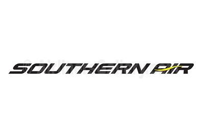 1. Southern Air logo