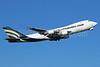 Southern Air (2nd) Boeing 747-4EVF ER N558CL (msn 35171) ANC (Michael B. Ing). Image: 922888.