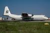 Southern Air Transport (1st) Lockheed 382E (L-100-20) Hercules N9232R (msn 4299) MIA (Bruce Drum). Image: 103152.