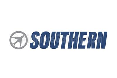 1. Southern Airways Express (2019) logo