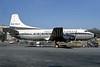Southern Airways Martin 404 N585S (msn 14138) ATL (Bruce Drum). Image: 101951.