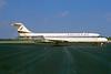 Southern Airways Douglas DC-9-31 N89S (msn 47042) TLH (Bruce Drum). Image: 101954.