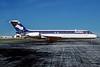 Southern Airways Douglas DC-9-31 N89S (msn 47042) MIA (Bruce Drum). Image: 101955.