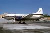 Southern Airways Martin 404 N253S (msn 14158) ATL (Bruce Drum). Image: 102373.