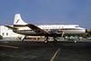 Southern Airways Martin 404 N581S (msn 14247) ATL (Bruce Drum). Image: 102375.