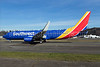 Southwest to share $620 million with its employees