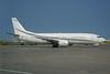 Swift Air (2nd) (USA) Boeing 737-4B7 N802TJ (msn 24874) YYZ (TMK Photography). Image: 923873.