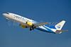 Swift Air (2nd) (USA) Boeing 737-4B7 N458UW (msn 25022) MIA (Jay Selman). Image: 403679.