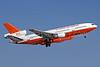 10 Tanker Air Carrier McDonnell Douglas DC-10-30 N17085 (msn 47957) (water or fire retardant tanker) SBD (Michael B. Ing). Image: 920001.