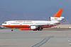 10 Tanker Air Carrier McDonnell Douglas DC-10-30 N612AX (msn 48290) SBD (Michael B. Ing). Image: 933535.