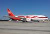 21 Air - new ACMI operator