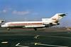 TWA (Trans World Airlines) Boeing 727-31C N890TW (msn 19229) LGA (Bruce Drum). Image: 102466.
