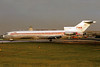 TWA (Trans World Airlines) Boeing 727-231 N64315 (msn 20048) LGA (Bruce Drum). Image: 102993.