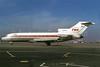 "Best Seller - TWA's ""StarStream 727"" at LaGuardia Airport"