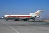"""""""StarStream 727"""", delivered June 24, 1965"""