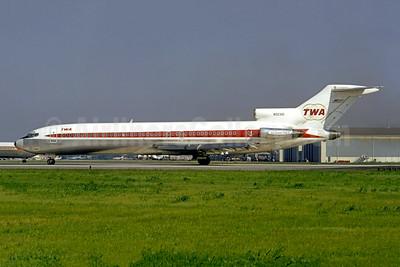 """Star Stream 727"""