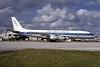 Fallen Angels - Departed Airlines : For more photos of any historic airline, please visit the specific airline gallery in the appropriate geographic section.