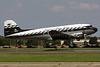 Thunderbird Flying Service Douglas DC-3A-S1C3G NC43XX (msn 11665) OSH (Wingnut). Image: 905784.