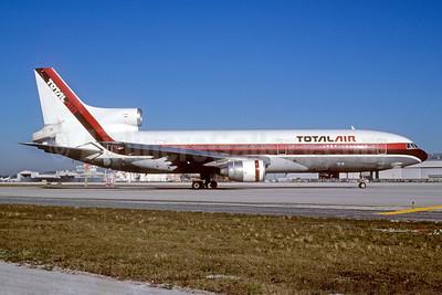 Total Air (USA)