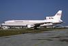Best Seller - Airline Color Scheme - Introduced 1998