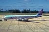 Trans Caribbean Airways McDonnell Douglas DC-8F-54 Jet Trader N8782R (msn 45667) SJU (Rafael Power). Image: 908713.