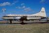 Trans Florida Airlines-TFA Convair 240-13 N91237 (msn 140) DAB (Bruce Drum). Image: 103851.