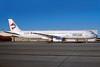 Trans Global Vacations (Ryan International Airlines) (Aero Lloyd) Airbus A321-231 D-ALAQ (msn 1438) (Aero Lloyd colors) MSP (Greg Drawbaugh). Image: 929876.