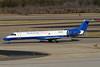 Trans States Airlines Embraer ERJ 145EP (EMB-145EP) N806HK (msn 145112) (United Express colors) IAD (Brian McDonough). Image: 925780.