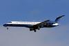 Trans States Airlines Embraer ERJ 145EP (EMB-145EP) N804HK (msn 145082) (United Express colors) IAD (Brian McDonough). Image: 906907.