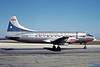 Best Seller - Airline Color Scheme - Introduced 1961