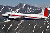 TransNorthern Aviation Douglas C-117D (Super DC-3) N30TN (msn 43159) ANC (Robbie Shaw). Image: 933419.