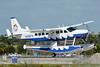 Tropic Ocean Airways (FlyTropic.com) Cessna 208B Grand Caravan N388TA (msn 208B5127) FLL (Jay Selman). Image: 402998.
