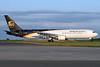 UPS Airlines (UPS-Worldwide Services) Boeing 767-34AF ER N301UP (msn 27239) STN (Pedro Pics). Image: 903617.