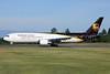 UPS Airlines (UPS-Worldwide Services) Boeing 767-34AF ER N358UP (msn 37864) PAE (Nick Dean). Image: 913280.