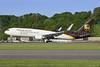 UPS Airlines (UPS-Worldwide Services) Boeing 767-34AF ER WL N311UP (msn 27741) BFI (Steve Bailey). Image: 922858.