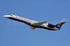 US Airways Express-Chautauqua Airlines Embraer ERJ 145LR (EMB-145LR) N370SK (msn 145515) CLT (Jay Selman). Image: 402881.
