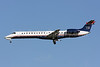 US Airways Express-Chautauqua Airlines Embraer ERJ 145LR (EMB-145LR) N293SK (msn 145500) DCA (Brian McDonough). Image: 903832.