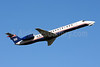 US Airways Express-Chautauqua Airlines Embraer ERJ 145LR (EMB-145LR) N298SK (msn 145508) CLT (Bruce Drum). Image: 102330.