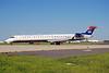 US Airways-Mesa Airlines (Mesa Air Group) Bombardier CRJ900 (CL-600-2D24) N916FJ (msn 15016) CLT (Bruce Drum). Image: 102086.