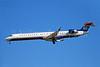 US Airways-Mesa Airlines (Mesa Air Group) Bombardier CRJ900 (CL-600-2D24) N927LR (msn 15027) CLT (Bruce Drum). Image: 101754.