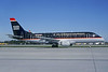US Airways Express-MidAtlantic Airways Embraer ERJ 170-100SU N810MD (msn 17000026) CLT (Christian Volpati Collection). Image: 940243.