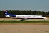 US Airways Express-Trans States Airlines Embraer ERJ 145EP (EMB-145EP) N808HK (msn 145157) RDU (Ken Petersen). Image: 911785.