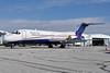 USA Jet Airlines Douglas DC-9-15 N191US (msn 45718) BWI (Tony Storck). Image: 907936.