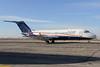 USA Jet Airlines Douglas DC-9-15 N191US (msn 45718) YIP (Jeffrey S. DeVore). Image: 910353.