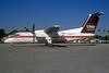 USAir Express-Piedmont Airlines (2nd) de Havilland Canada DHC-8-102 Dash 8 N906HA (msn 009) MIA (Bruce Drum). Image: 104039.