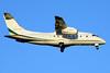 Ultimate Air Shuttle (Ultimate Jetcharters) Fairchild Dornier 328-310 (328JET) N359SK (msn 3202) CLT (Jay Selman). Image: 403146.